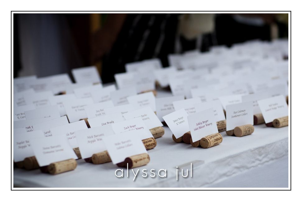 cork-placecards