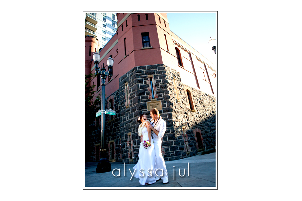 Portland-Wedding-Photography-Pearl-District-6