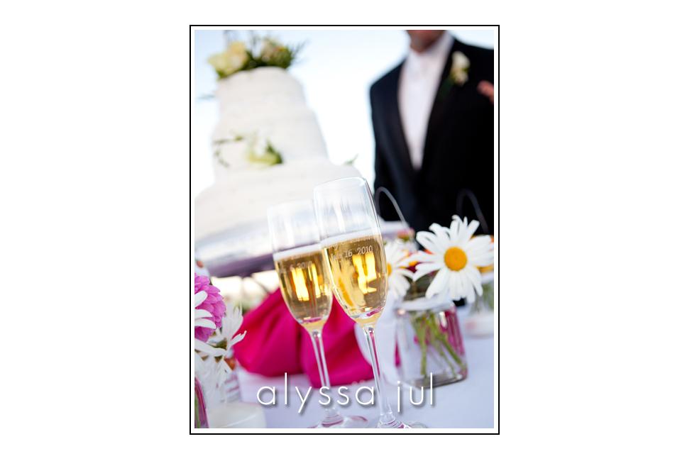 Salem-Wedding-Photography-Kiersten-Tony-9