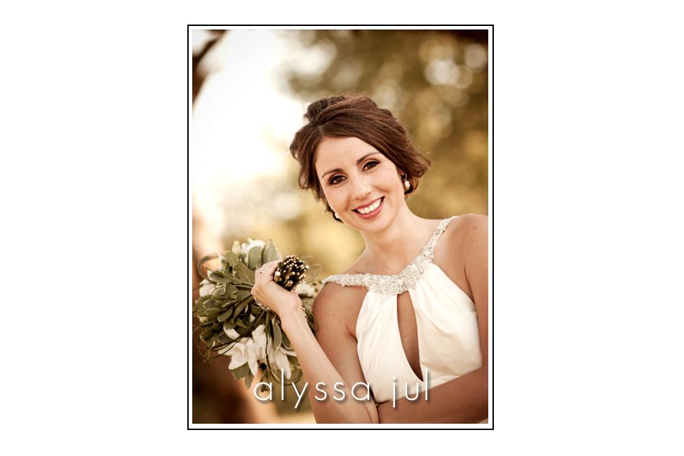 Lebanon-Oregon-Wedding-Photography-Ranch-on-Beaver-Creek-6