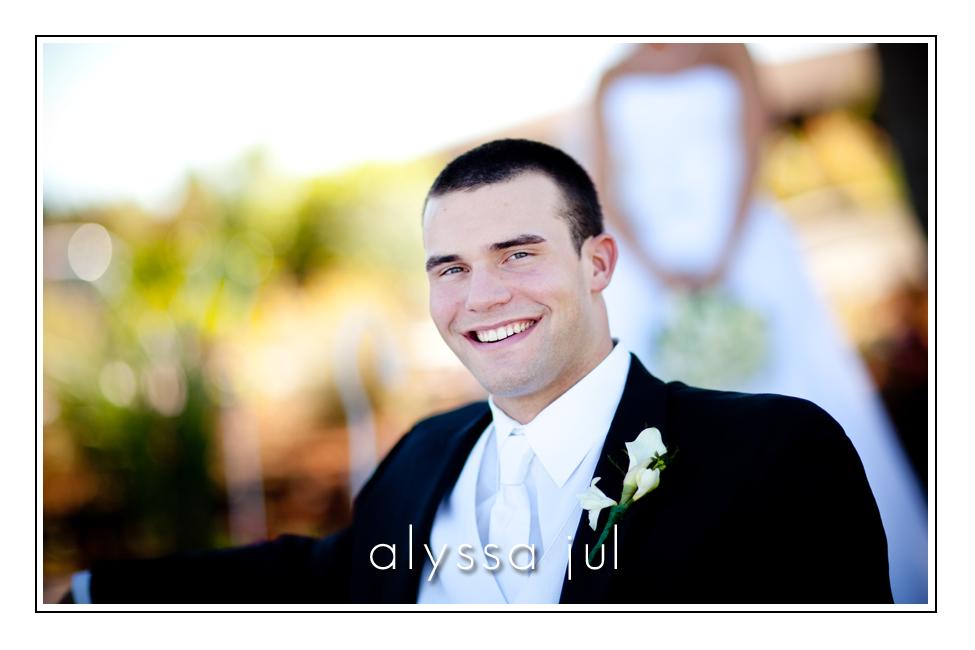 Salem-Wedding-Photography-Kiersten-Tony-3