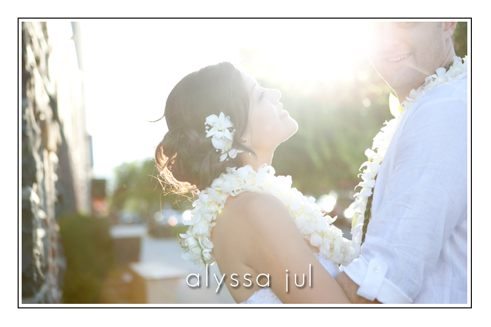 Portland-Wedding-Photography-Pearl-District-5