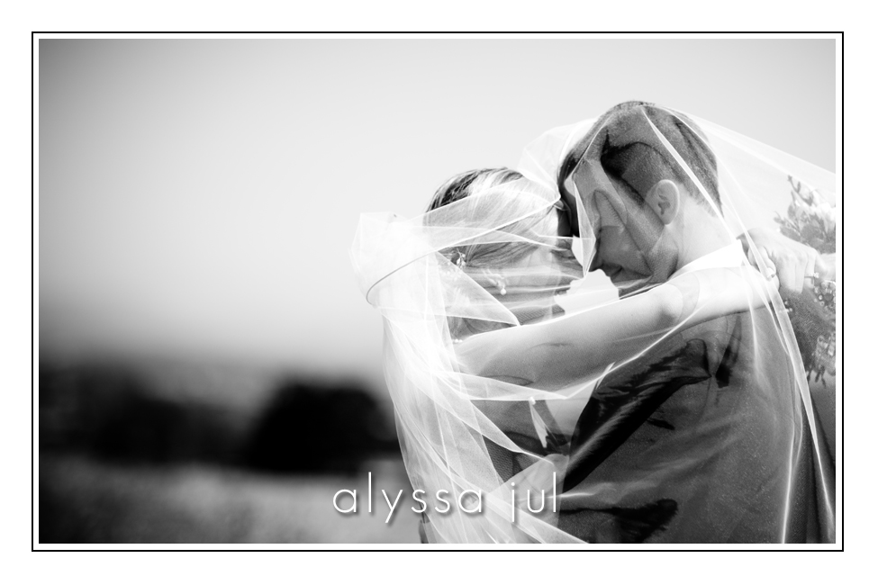 Salem-Wedding-Photography-Kiersten-Tony-2