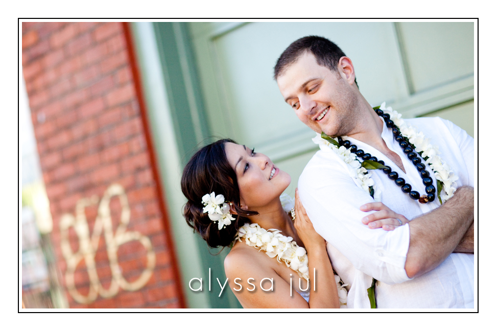 Portland-Wedding-Photography-Pearl-District-8