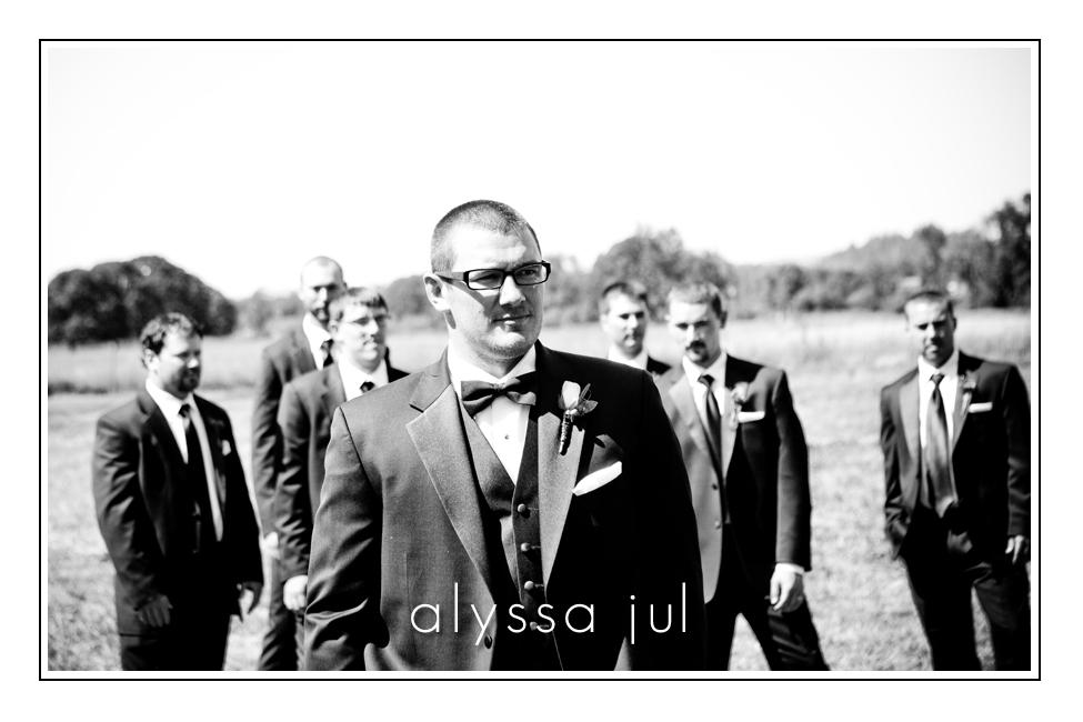 Lebanon-Oregon-Wedding-Photography-Ranch-on-Beaver-Creek-2