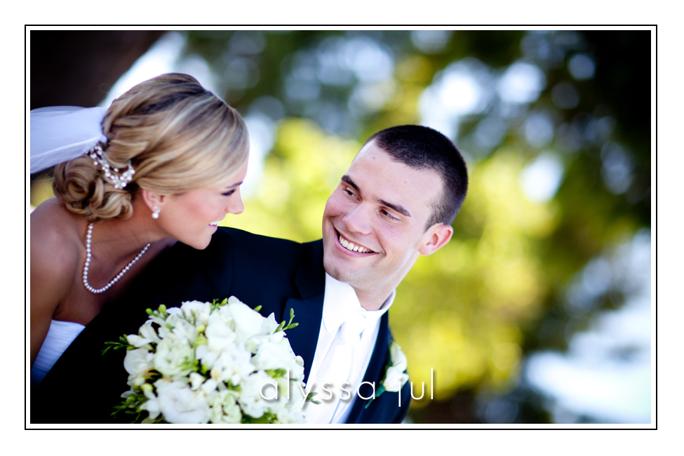 Salem-Wedding-Photography-Kiersten-Tony-1