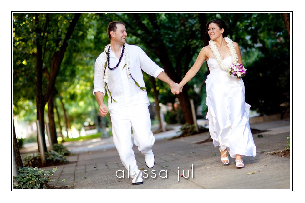 Portland-Wedding-Photography-Pearl-District-7
