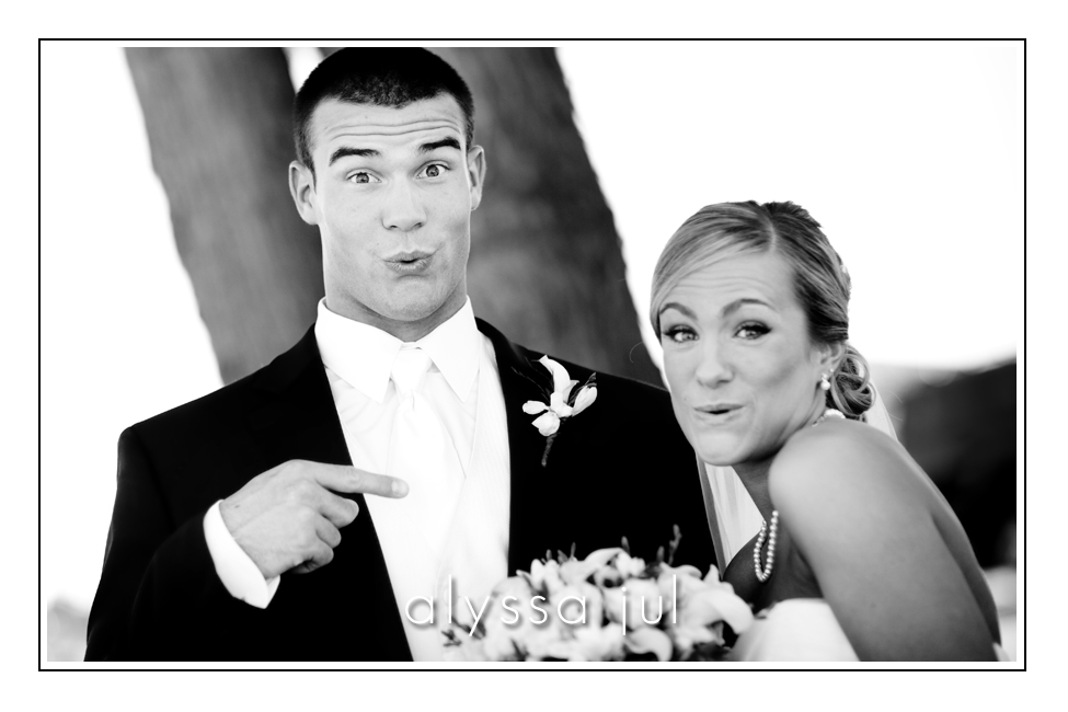 Salem-Wedding-Photography-Kiersten-Tony-4