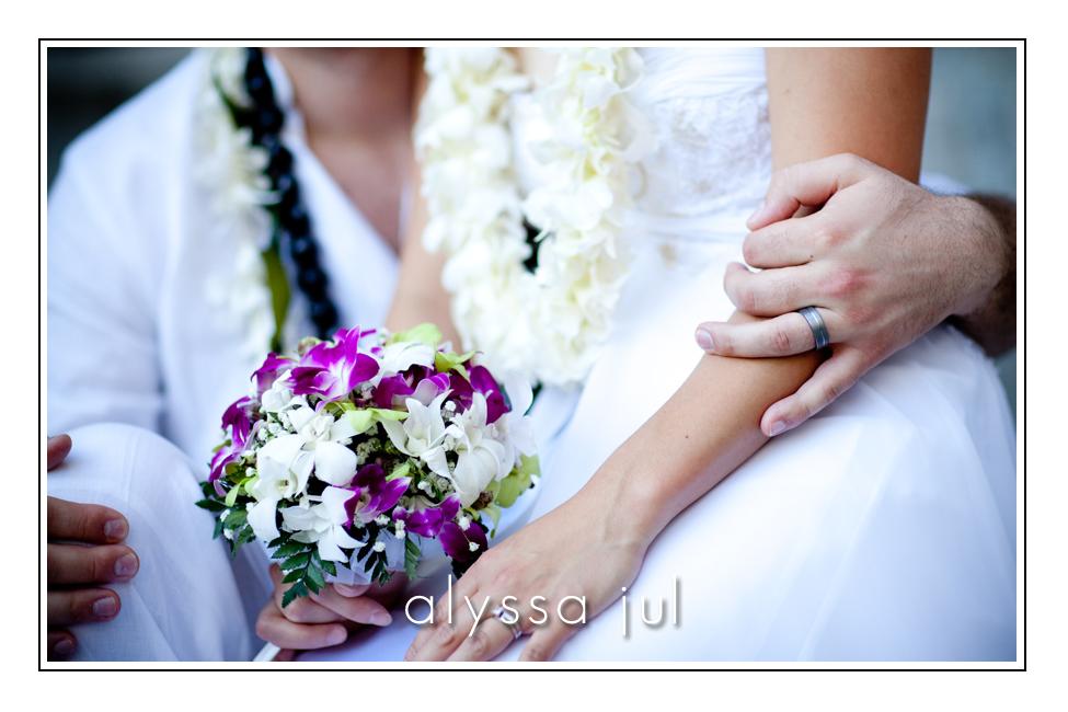 Portland-Wedding-Photography-Pearl-District-9