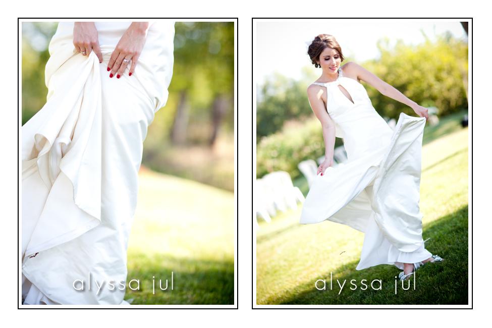 Lebanon-Oregon-Wedding-Photography-Ranch-on-Beaver-Creek-5