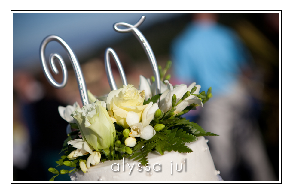 Salem-Wedding-Photography-Kiersten-Tony-8