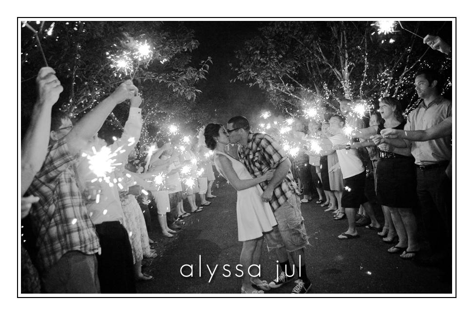 Lebanon-Oregon-Wedding-Photography-Ranch-on-Beaver-Creek-9
