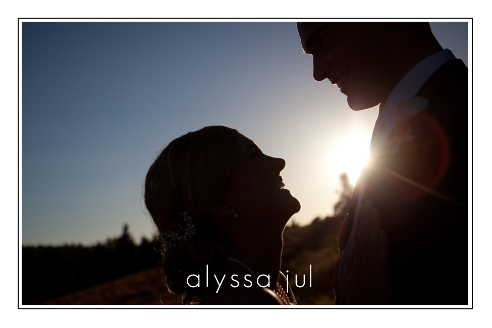 Salem-Wedding-Photography-Kiersten-Tony-6