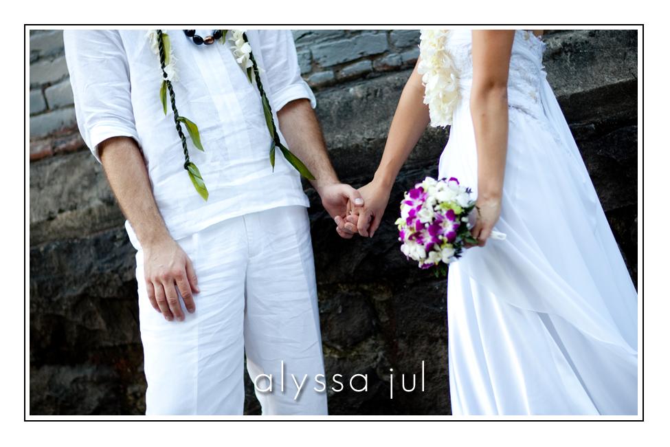 Portland-Wedding-Photography-Pearl-District-1