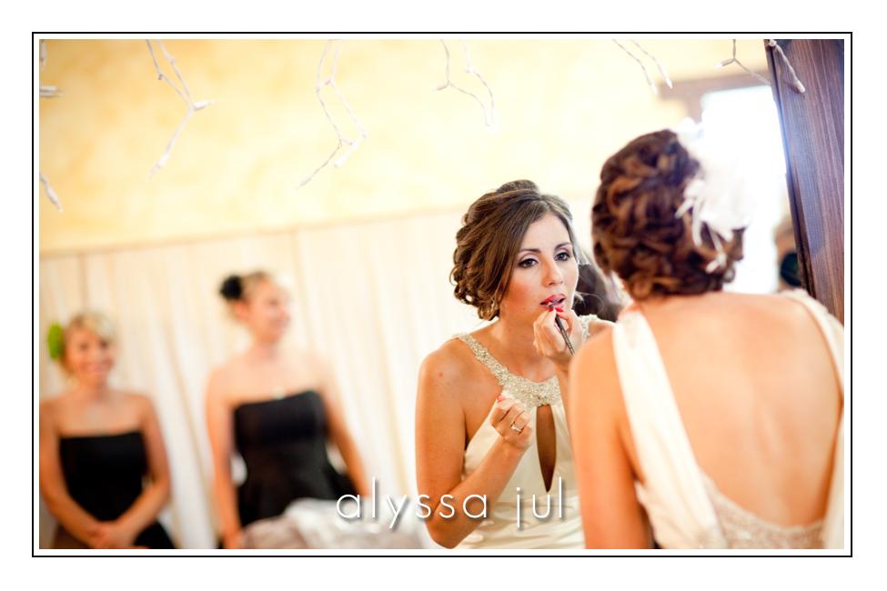 Lebanon-Oregon-Wedding-Photography-Ranch-on-Beaver-Creek-3