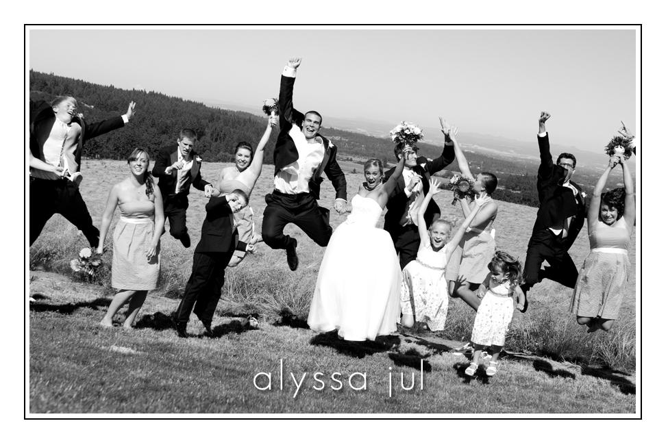 Salem-Wedding-Photography-Kiersten-Tony-5