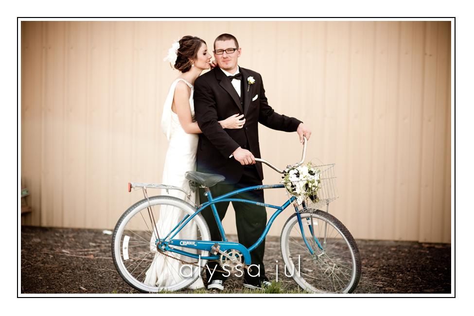 Lebanon-Oregon-Wedding-Photography-Ranch-on-Beaver-Creek-1