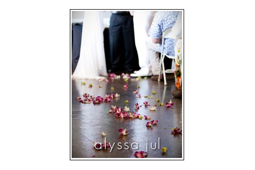 Portland-Wedding-Photography-Pearl-District-2