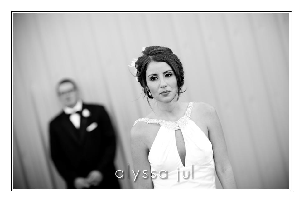 Lebanon-Oregon-Wedding-Photography-Ranch-on-Beaver-Creek-8