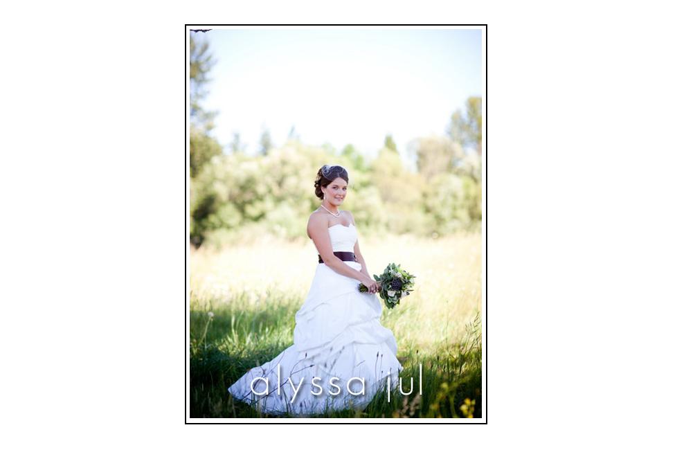 rural-bride